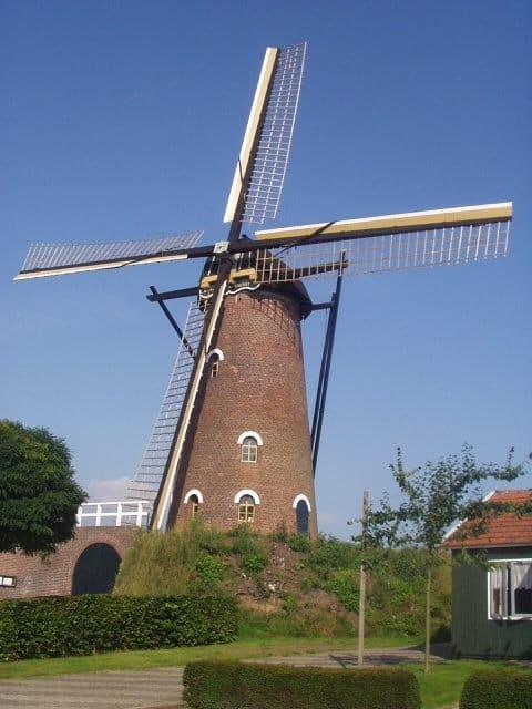 molenbrabant